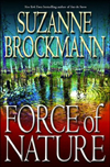 Force of Nature by Suzanne Brockmann