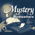 Mystery Bestsellers