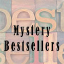 Bestselling Hardcover Mystery Books